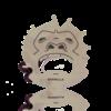 Zootility Grrrilla