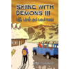 Tomlinson - Skiing With Demons 3