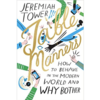Tower: Table Manners