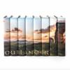 Juniper Outlander Series