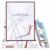 Juniper Whistler Skiing Book Set