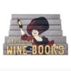Juniper Wine Books Set