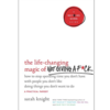 Knight: Life Changing Magic Of Not Giving a F*ck