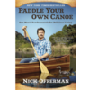 Offerman: Paddle your own Canoe