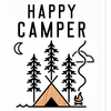 Wilder Happy Camper