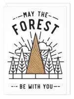 Wilder Wilder May The Forest