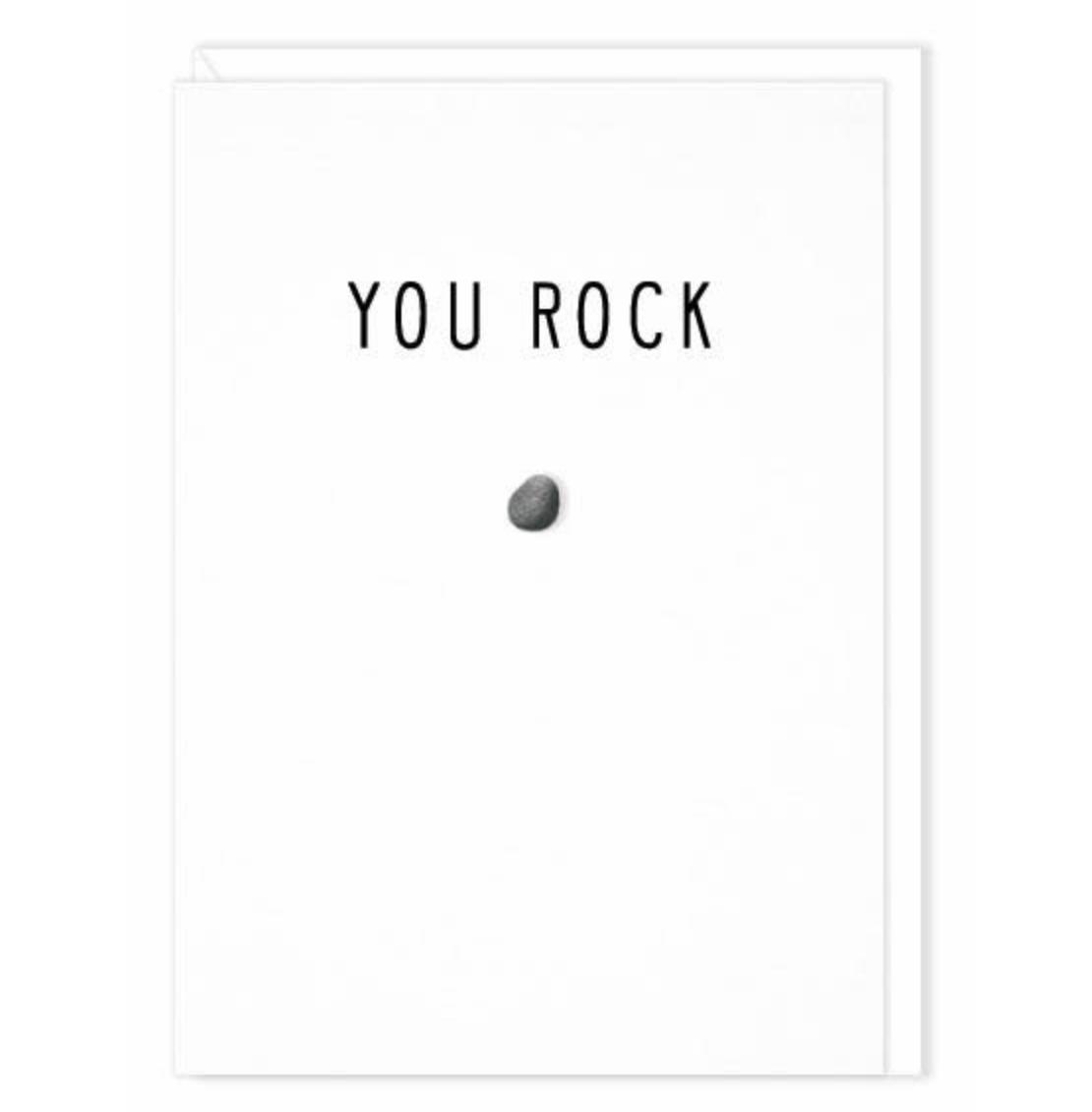 Wilder You Rock