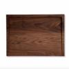 Dovetail Host Board - Walnut