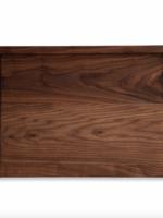 Dovetail Dovetail Host Board - Walnut