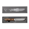 W & P Collection The Bartenders Knife