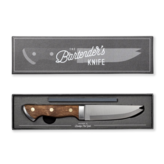 W & P Collection W & P Collection The Bartenders Knife