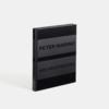 Goldfarb: Peter Marino Art Architecture