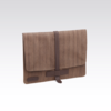 Fabriano Portadocumenti Folder Walnut