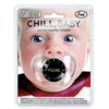Fred - Chill Baby Pacifier