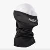 Nibz Bandanaz Neck Tube - Merino Wool