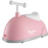 Baghera Twister Pink