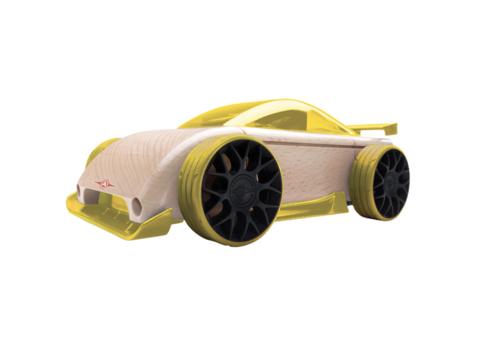 Automoblox: C9 Sportscar