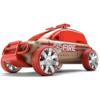 Automoblox: X9 Fireman Truck