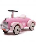 Baghera Baghera Speedster Pink