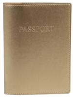 Fiorentina Fiorentina Passport Cover