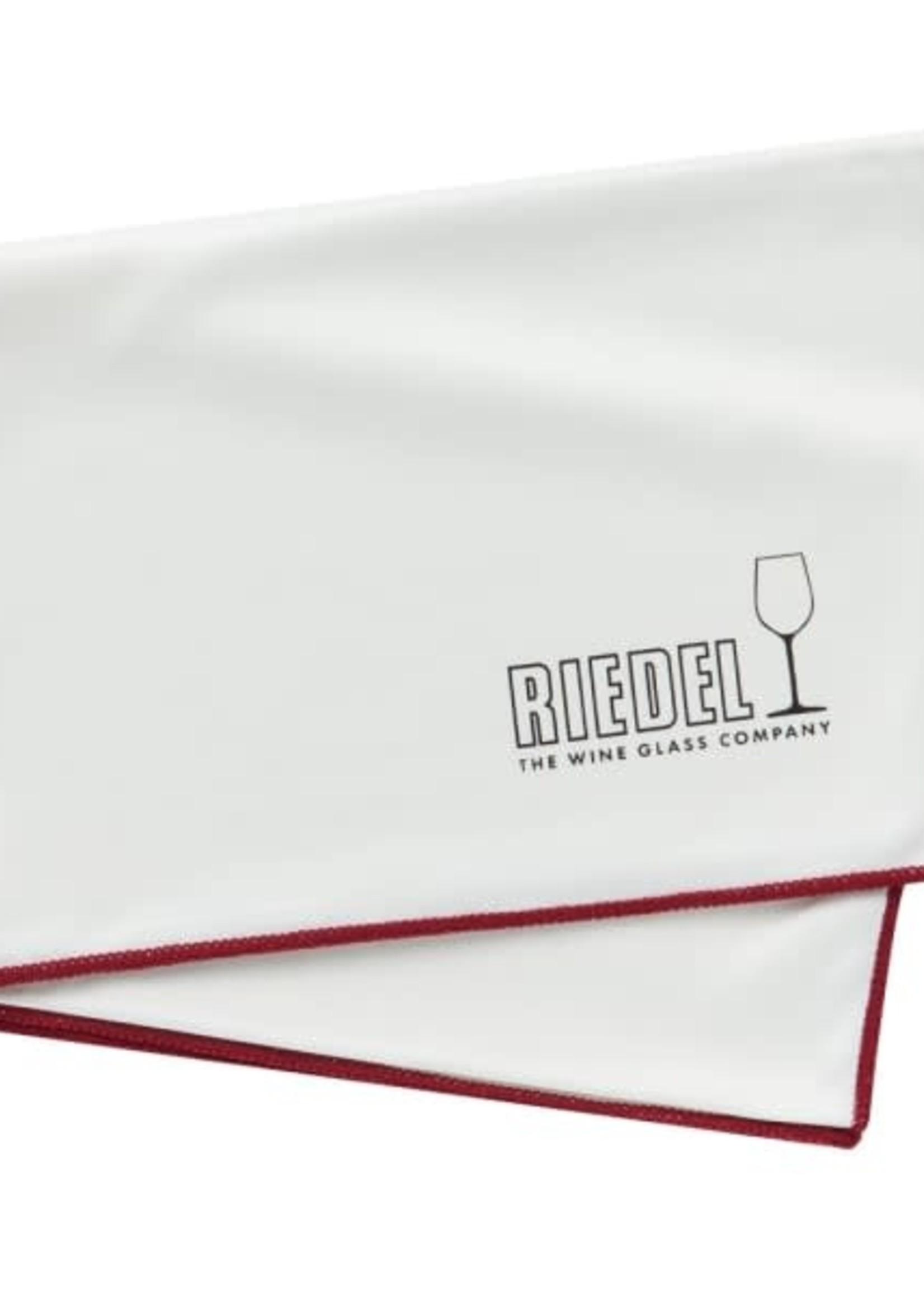 Riedel Riedel Accessories Polishing Cloths