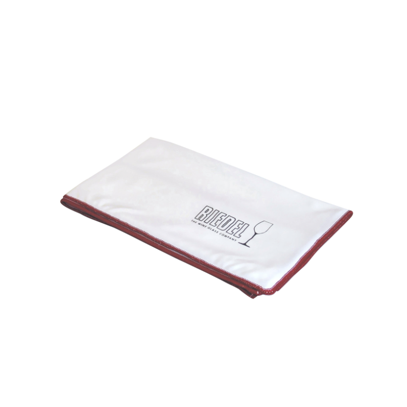 Riedel Accessories Polishing Cloths