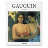 Taschen Gauguin