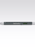 Fabriano Fabriano Construction Pen