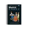 Monocle Travel Guide Madrid