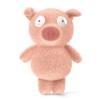 I Love Handles Chimeras - Pig