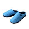 SUBU Slippers Blue 0 size 5.5-6.5