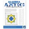 Mindware Algebra Antics