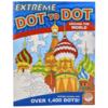 Mindware Extreme Dot to Dot: World
