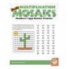 Mindware More Multiplication Mosaics