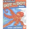 Mindware Extreme Dot to Dot: Oceans