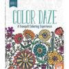 Mindware Color Daze