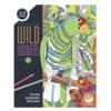Mindware CBN Wild Wonders