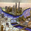 4D Cityscape Puzzles - Cities of the World -