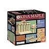 KEVA Maple 50