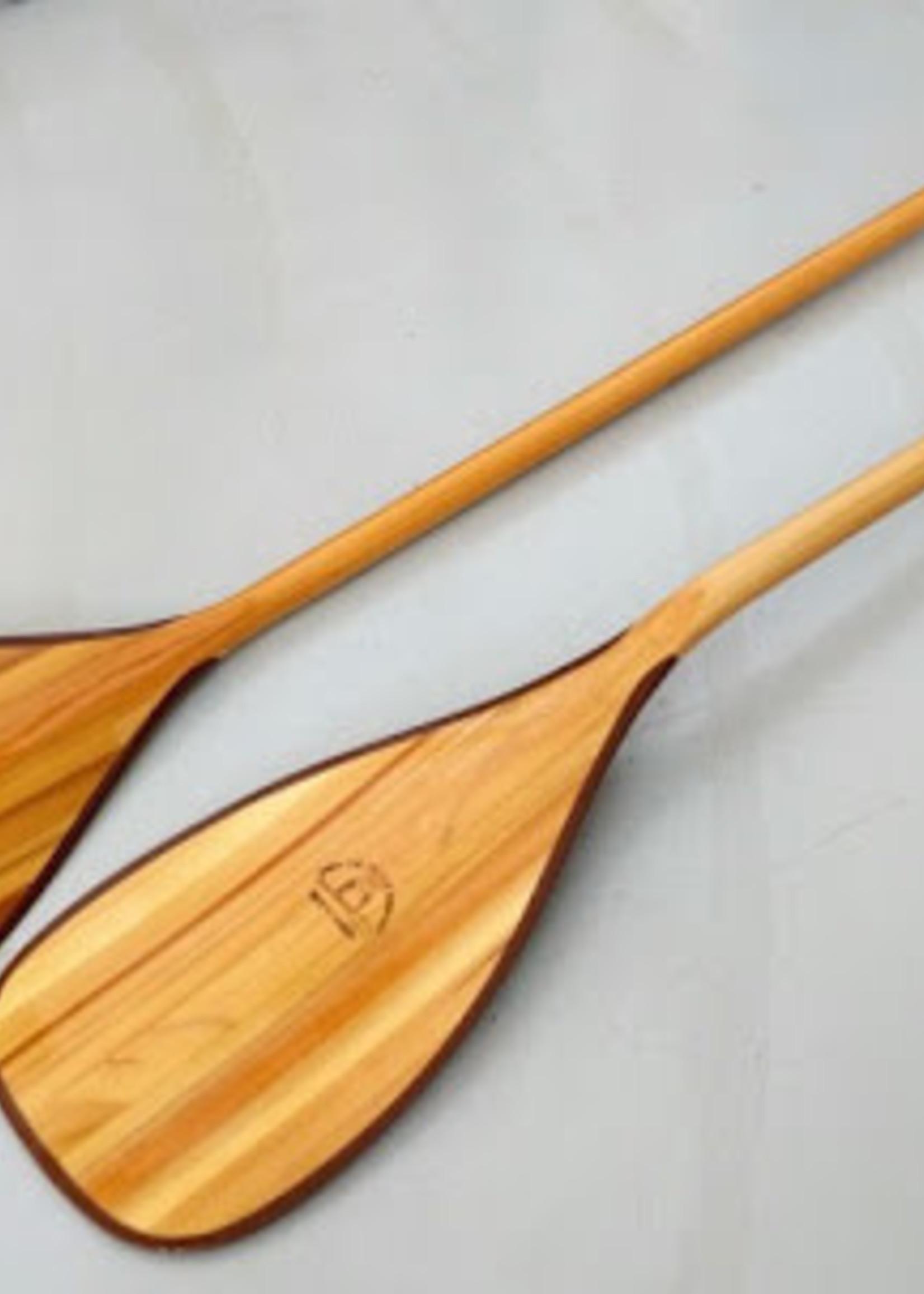 "Grey Owl Paddles Grey Owl Paddles Monarch 12 Degrees 50"""
