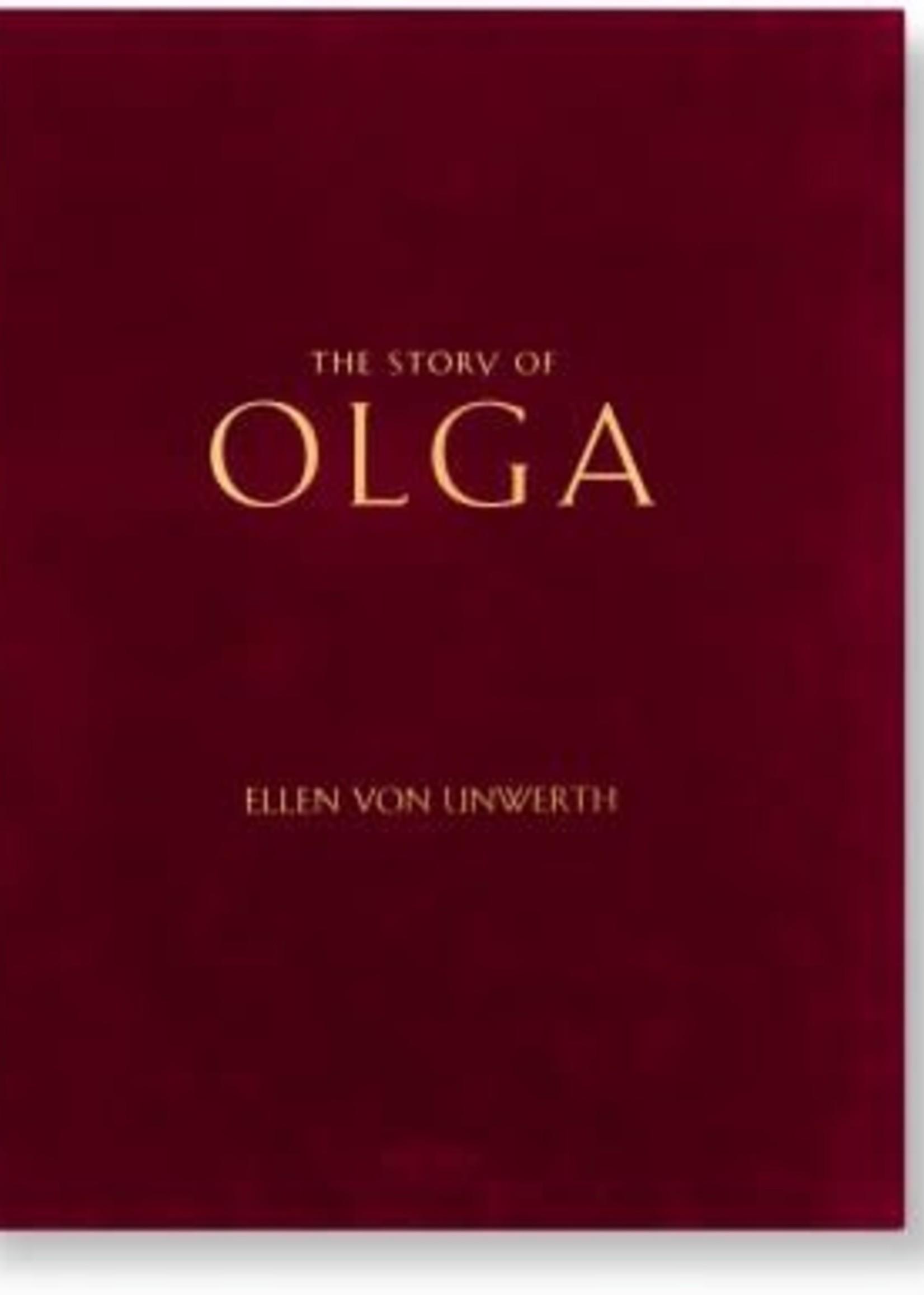 Taschen Taschen Ellen Von Unwerth LTD Edition