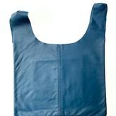 Lover Fighter Lover Fighter Shopper Bag Denim