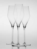 Gabriel Glas Gabriel Glas Quatrophil Champagne 6-pack