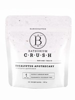 Bathorium Bathorium Crush Eucalyptus Apothecary