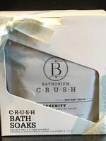 Bathorium Bathorium Gift Set Six Pack CRUSH