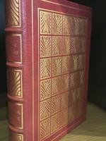 Juniper Juniper Wilde, Short Stories