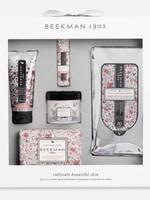 Beekman Beekman Honeyed Grapefruit Favorite Fragrance Set