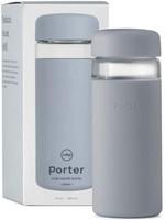 Porter Porter - Wide Mouth Bottle Glass