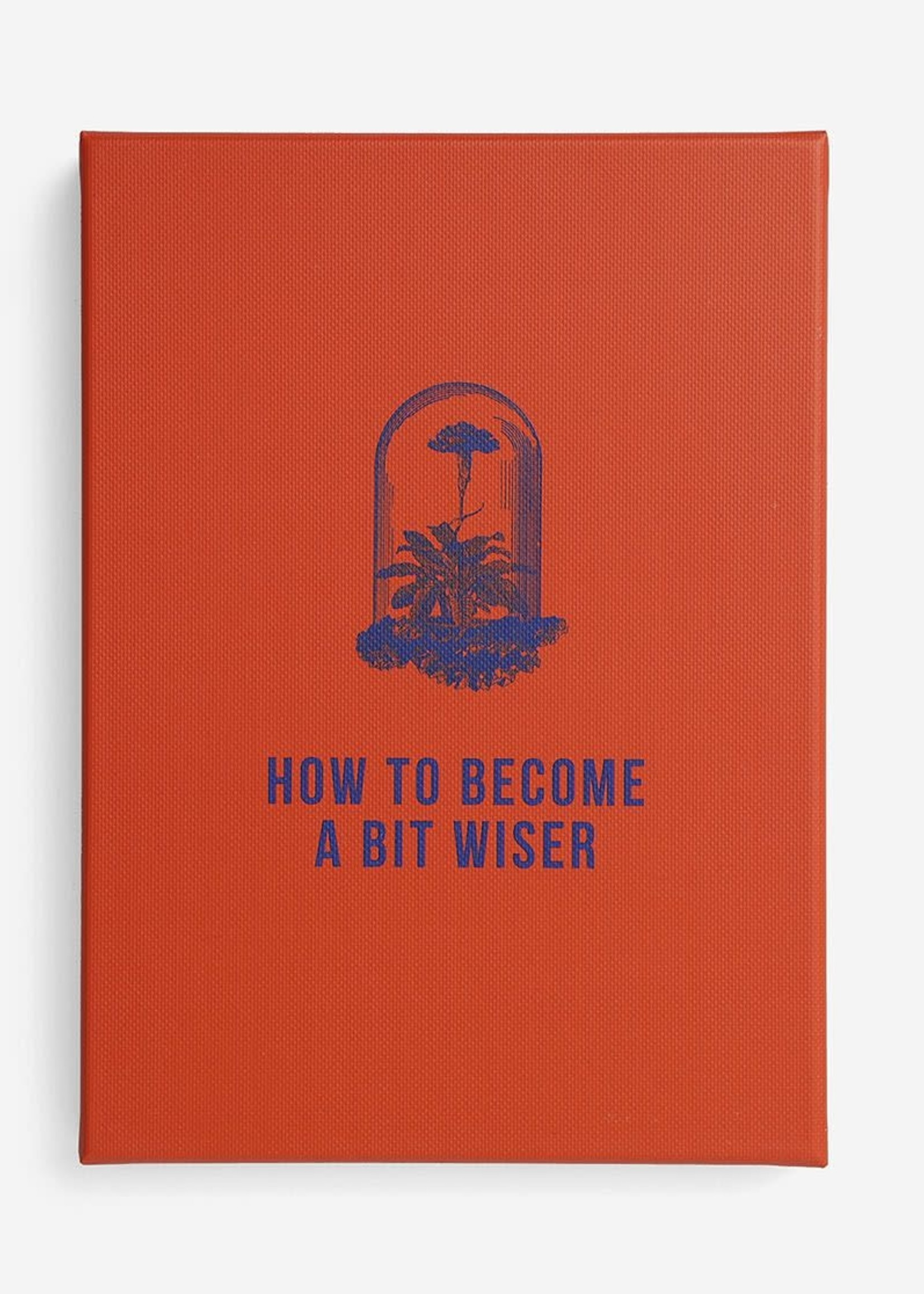 School Of Life School Of Life How to Become A Bit Wiser