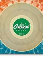 Taschen Taschen Capitol Records